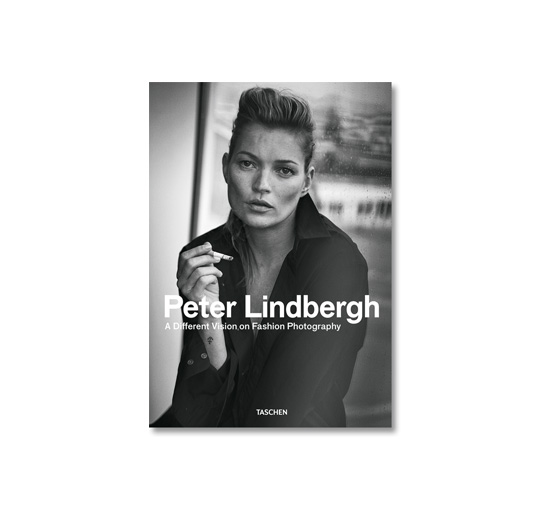 Peter lindbergh fashion 1