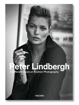 Peter lindbergh fashion 2