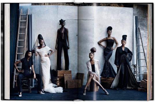 Peter lindbergh fashion 4