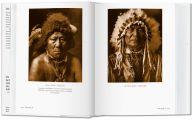 The north amercian indian 4