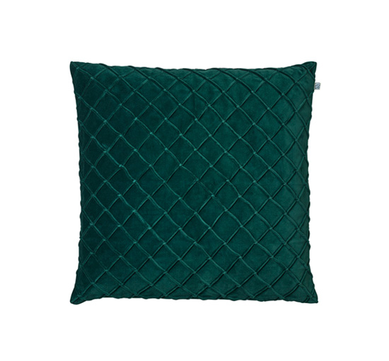 Deva green 1