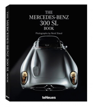 Mb sl300 small edition 2