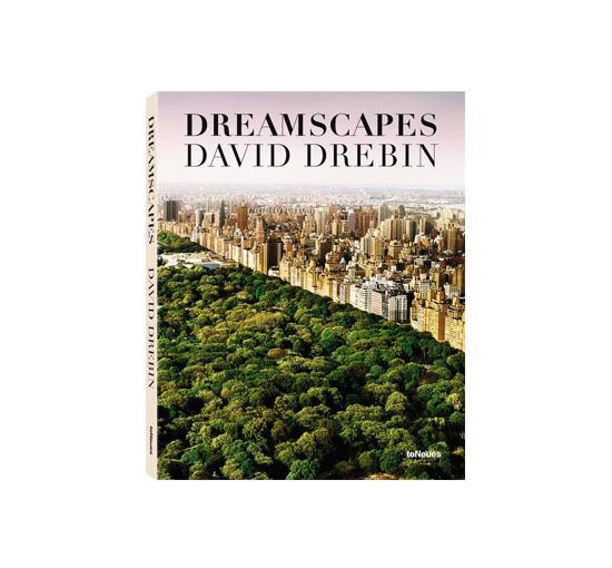 Dreamscapes 1