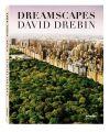 Dreamscapes 2