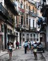 Havana 6