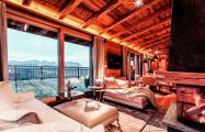 Eighty four rooms alpine edition 4