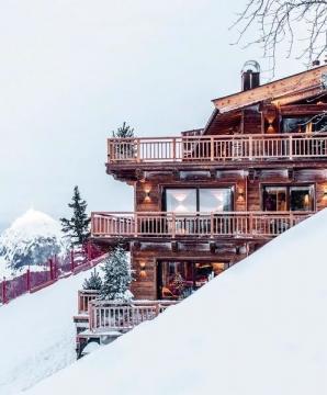 The ultimate ski book 4