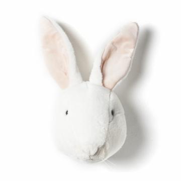 Kaninhuvud