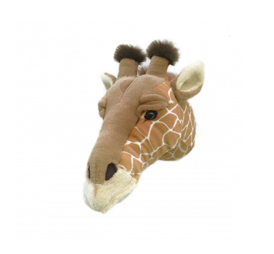 Giraffehead-1