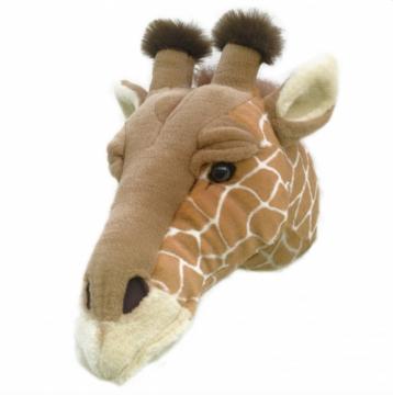 Giraffehead-2