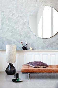 Mirror walls 110 cm 4
