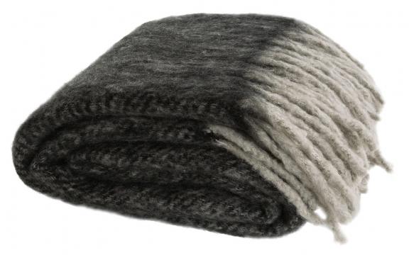 Cosy-throw-grey-130x180-2