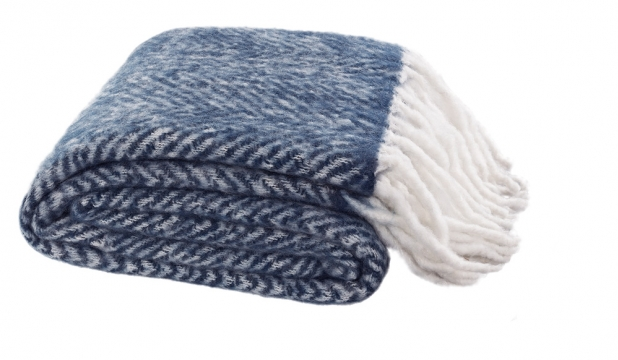 Cosy-throw-blue-130x180-2