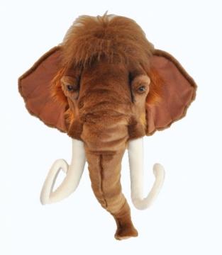 Mammut-huvud-2