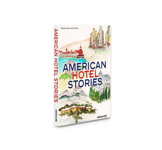 American-hotel-stories 1