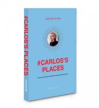 Carlos places 2