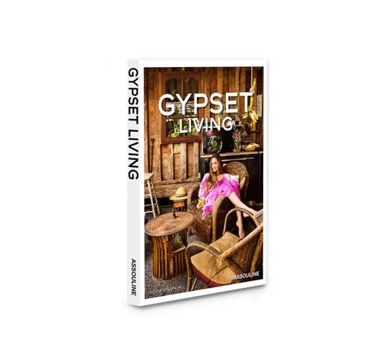Gypset living 1