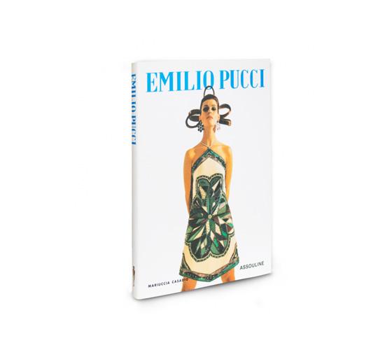 Emilo pucci 1