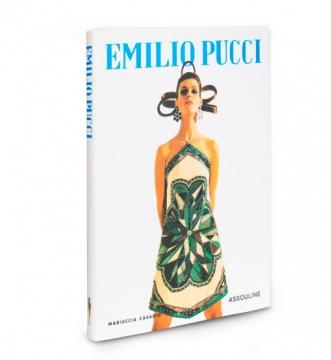 Emilo pucci 2
