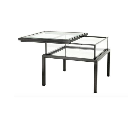 Side-table-harvey-1