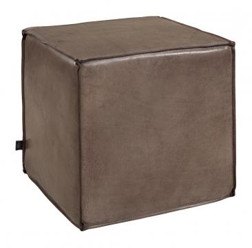 Cube ottoman 2