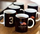 Polo mugs navy 3