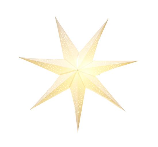 Sinatra-76cm-seven-pointed-paper-star-plain-white-thumb
