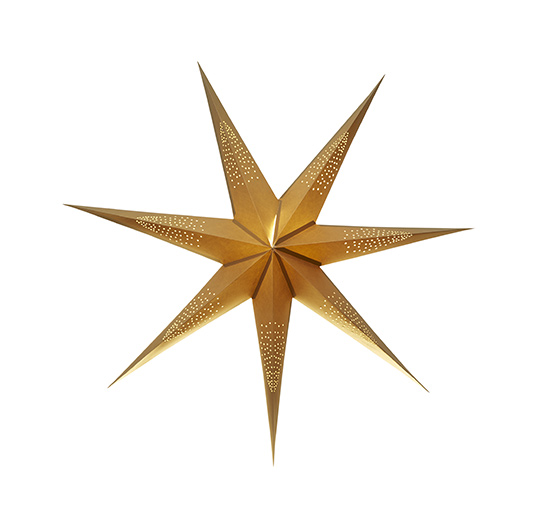 Sinatra-110cm-seven-pointed-paper-star-plain-gold-thumb