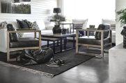 Artwood haven toshu milford-soffa midtown river-matta miljobild 1