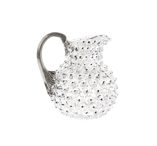Pariskaraff-silver-05-thumb