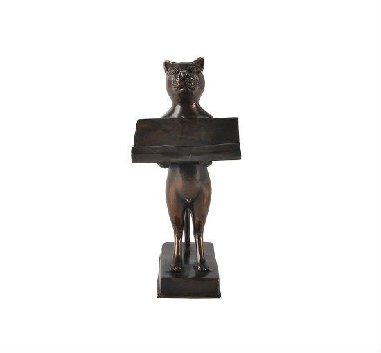 Listbild-pbhome-catcard