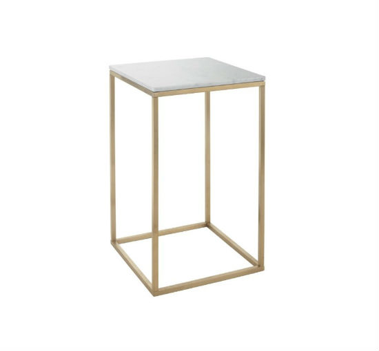 Faceby-brushed-gold-finish-marble-2214-listbild
