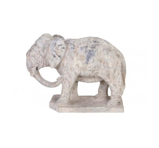 Elephant grey 1