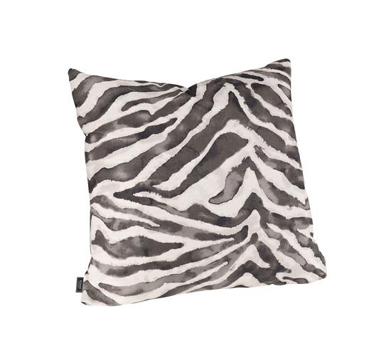 Jungle cat ebony 1