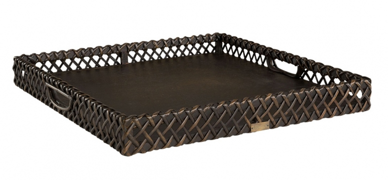 Rattantray-square-antique-2