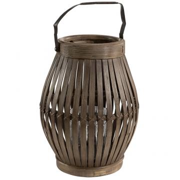 Birdcage-lantern-vintage-2