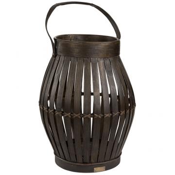 Birdcage-lantern-antique-bamboo-2