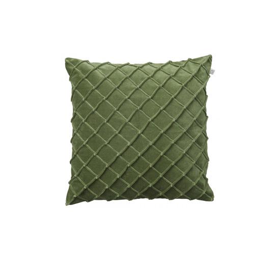 Cushion-cover-velvet-deva-cactus-green-50-x-50-cm-1