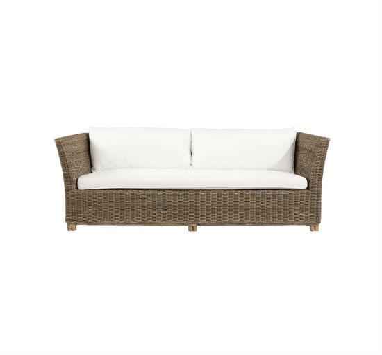 Arlington-sofa-listbild