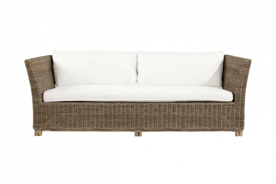 Arlington-soffa-1