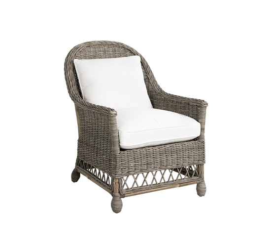 Brussel-armchair-kubu-grey 1