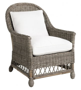 Brussel-armchair-kubu-grey 2