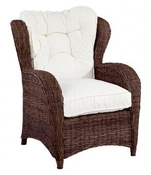 Jacksonville-wingchair-croco-brown-2