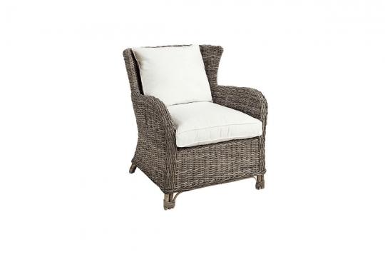 Rhode-island-chair-1