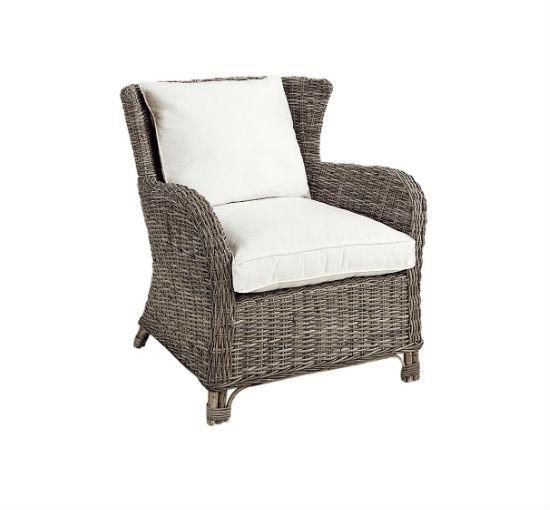 Rhode-island-chair-listbild