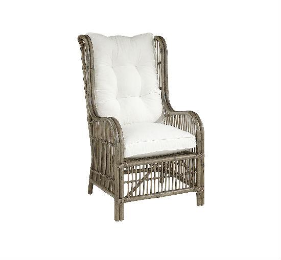 Columbus-chair-listbild