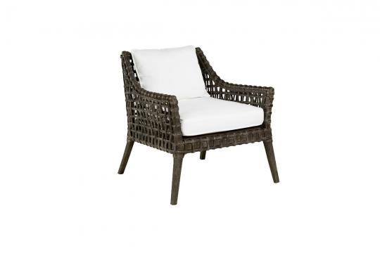 Aspen-chair-1
