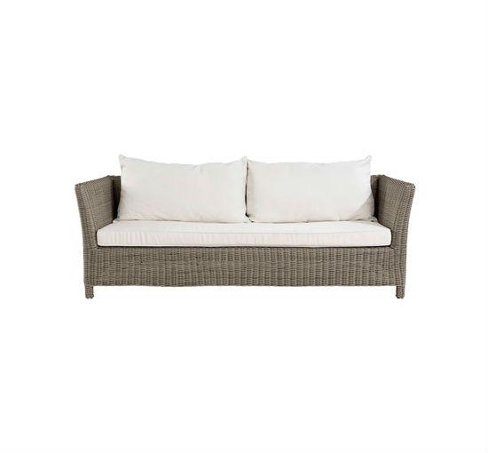 Agusta-sofa-listbild