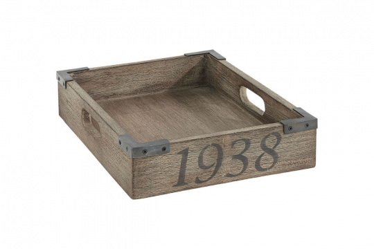 Kings-road-tray-small-1
