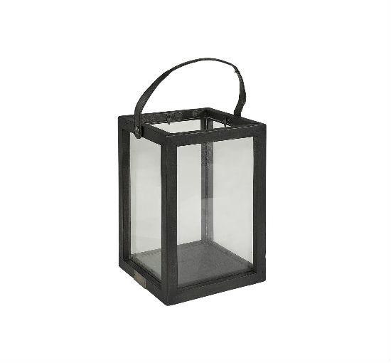 Lanterna-singel-black-listbild